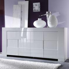 les 34 meilleures images du tableau buffet bahut sur. Black Bedroom Furniture Sets. Home Design Ideas
