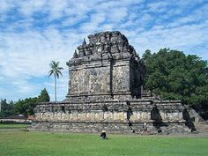 12 Tourist attractions in Magelang suitable for vacation