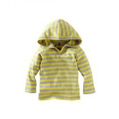 Baby Boy Clothes & Infant Boy Clothing | Tea Collection