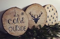 "@bergchalet auf Instagram: ""New wood plates  #wood#plates#newin#handmade#christmas#nature #onlyinstore#bergchaletstore #bergchaletonlineshop > www.berg-chalet.de <"""