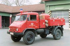 TroLF 750, Bj. 1963