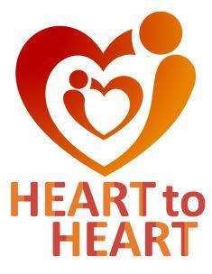 Karen Haoyi Tu, Yidan Yuan,Wyatt Chen, Wayne Li, Ellen Peng Final Project: Heart to Heart Chen, Heart, Artwork, Summer, Projects, Log Projects, Work Of Art, Summer Time, Auguste Rodin Artwork