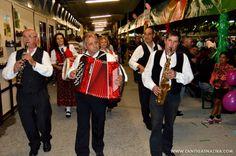 arruadas, arruada, desfile, bandinhas, musica popular, musica portuguesa, festas populares, tasquinhas, feiras, eventos