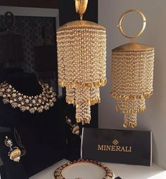 Gold Jewelry For Bridesmaids Wedding Chura, Bridal Chura, Indian Wedding Jewelry, Indian Bridal, Bridal Bangles, Bridal Jewelry, India Jewelry, Gold Jewellery