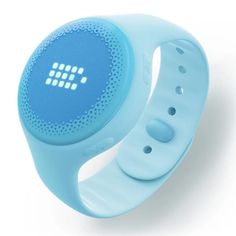 Xiaomi Kids Smart Watch SOS Call Location Finder Tracker Children Watch For Android IOS