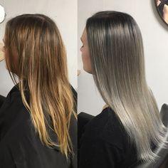 Hair by Charmaine #hairbycharmaine