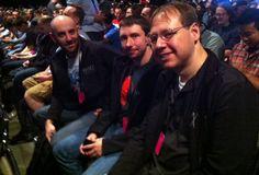 WWDC 2013: americanos contam perrengue para comprar ingressos do evento da Apple