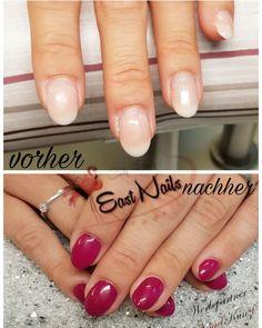 East - Nails by Cindy Nailart, Nail Studio