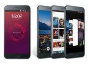 Lee Ya está disponible el Meizu Pro 5 Ubuntu Edition