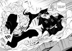 Cosplay Ideas, Knight, Beast, Hero, One Piece, Manga, Anime, Backgrounds, Manga Anime
