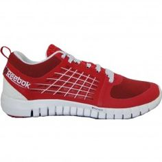 best loved e6ebe 0c0cb Shoes and Apparel by top Brands adidas, New Balance, Reebok, Asics, Teva  and more!