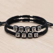 """Képtalálat a következőre: """"pair bracelets"""""""