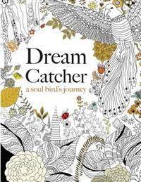 Dream Catcher 8,30€
