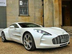 Top 20 des voitures les plus rares du monde                              …