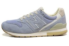 Women New Balance 996 NB996 Shoes Purple|only US$78.00 - follow me to pick up couopons.