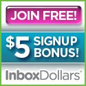 InboxDollars ® - It's FREE and it's LEGIT! Get paid to read emails, watch ad videos, use Inbox search engine or take surveys. The free online rewards club that pays cash. Make Cash Online, Earn Money Online, Earn Extra Cash, Extra Money, Passive Income Opportunities, Survey Companies, Way To Make Money, How To Make