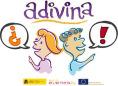 Adivina - Los niños explican el significado de las palabras