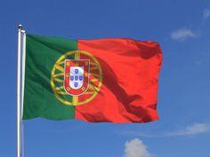 portugal flag 64 x 96 cm portugal country  Flag portugal National Brand flag
