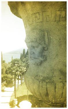 Sirmione,Italia