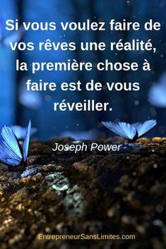Confucius Citation, Quote Citation, Positive Life, Positive Attitude, Vie Motivation, Spiritus, French Quotes, Good Habits, Ambition