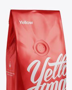 Download 16 Food Grade Plastic Packaging Bag Ideas Plastic Packaging Food Grade Packaging