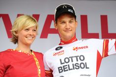 Gallery: 2014 Eneco Tour, stage 6