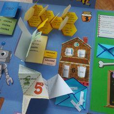 Monopoly, School