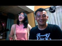 Jelas cover by Misty nafis & Yd nafis - YouTube
