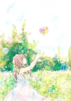 images for illustration anime art Anime Chibi, Kawaii Anime, Anime Yugioh, Manga Anime, Anime Body, Anime Pokemon, Sad Anime, Pretty Anime Girl, Beautiful Anime Girl