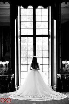 bruid-fotoshoot