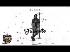 Ozuna - El Farsante ( Audio Oficial ) | Odisea - YouTube