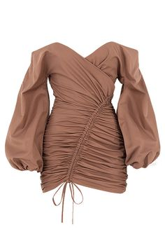 Kpop Fashion Outfits, Stage Outfits, Stylish Outfits, Dress Outfits, Look Fashion, Womens Fashion, Fashion Design, Off Shoulder Fashion, Off Shoulder Outfits