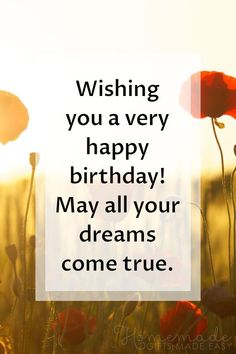 Birthday Quotes 200 birthday wishes quotes for friends family Birthday Quotes. Here is Birthday Quotes for you. Birthday Quotes 200 birthday wishes quotes for friends family. Birthday Quotes the 100 happy birthda. Birthday Images With Quotes, Funny Happy Birthday Images, Happy Birthday Quotes For Friends, Happy Birthday Best Friend, Birthday Wishes And Images, Birthday Wishes For Daughter, Birthday Quotes For Him, Wishes For Friends, Birthday Wishes Funny