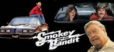 Iconic Movie Cars – Smokey and The Bandit – 1976 Pontiac Trans-Am « Tom's Foreign Auto Parts – Quality Used Auto Parts