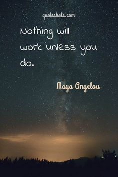 literary quotes inspiring 24 Inspirationalal Quotes Of Maya Angelou Diy Quote Books, Love Book Quotes, Best Quotes From Books, Star Quotes, Author Quotes, Literary Quotes, I Love Books, Unrequited Love Quotes, Ironic Quotes