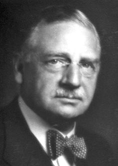 """Otto Loewi, The Nobel Prize in Physiology or Medicine 1936: """"for their discoveries relating to chemical transmission of nerve impulses"""", neurophysiology"""