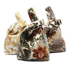 OP Must Have: Hayward Fortuny Shopper Bag