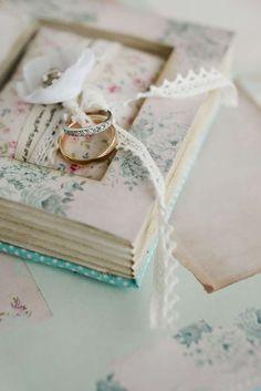 Подушки для колец на свадьбу: фото подушечек для колец - Невеста.info Wedding Day, Wedding Rings, Ring Pillows, Special Day, Gift Wrapping, Diy, Weddings, Pi Day Wedding, Gift Wrapping Paper