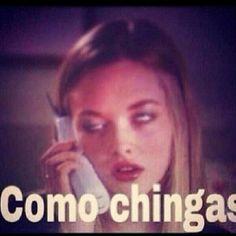 Mexicans be like Memes Estúpidos, Funny Memes, Hilarious, Mexican Jokes, Mexican Funny, Mexican Stuff, Mexicans Be Like, Mexican Problems, Spanish Humor