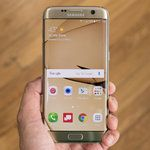 Samsung Galaxy S7/S7 edge A5 2017 and Xcover 4 to get Android 8.0 Oreo soon #Google #Android #Smartphones #OS #News #AndroidNews Follow us on Twitter @ndrdnws https://twitter.com/ndrdnws