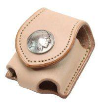 Leather Lighter Case/Cover/Sleeve @ http://entrepreneurmax.wix.com/mrlighter
