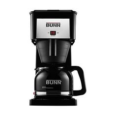 Mr Coffee 12Cup All Purposed Programmable Coffee Maker and Hot Water Station Black BVMCDMX85WM >>> Click image to review more details.