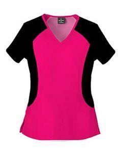 Nursing Scrubs and Lab Coats! Medical Uniforms, Work Uniforms, Nursing Uniforms, Scrub Suit Design, Scrubs Pattern, Cute Scrubs, Scrubs Uniform, Uniform Design, Medical Scrubs