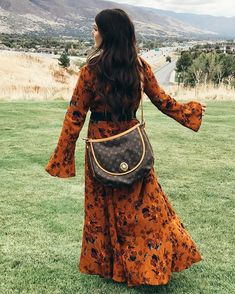abcccbd59d012 LV complements every pattern. This might be my new favorite crossbody I  love the shape and small details! Dress  nordstrom.