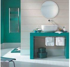colores-para-cuartos-de-bano-agua-marina-moderno
