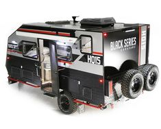 Off Grid Trailers, Small Camper Trailers, Off Road Camper Trailer, Small Campers, Rv Trailers, Rv Campers, Travel Trailers, Car Trailer, Camping Trailers