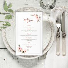 Martini, Place Cards, Menu, Place Card Holders, Tableware, Wedding Stuff, Menu Board Design, Dinnerware, Tablewares