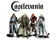 http://www.legox.com/wp-content/uploads/2009/08/castlevania-chars2.jpg