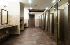 Bathroom Stall Dividers Concept commercial bathroom stainless steel privacy stall partition walls