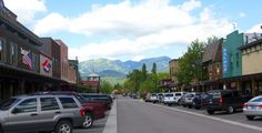 The+10+Most+Beautiful+Towns+In+Montana
